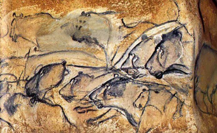 Grotta-Chauvet-Felini1-696x427