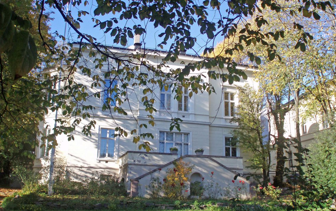 ambasciata_tarda_estate