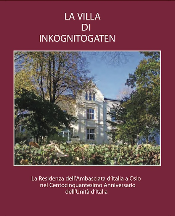 front-cover-oslo