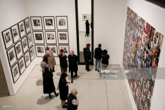 gettyimages-1207314122-1024x1024