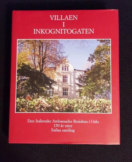 libro_villa_inkognitogaten