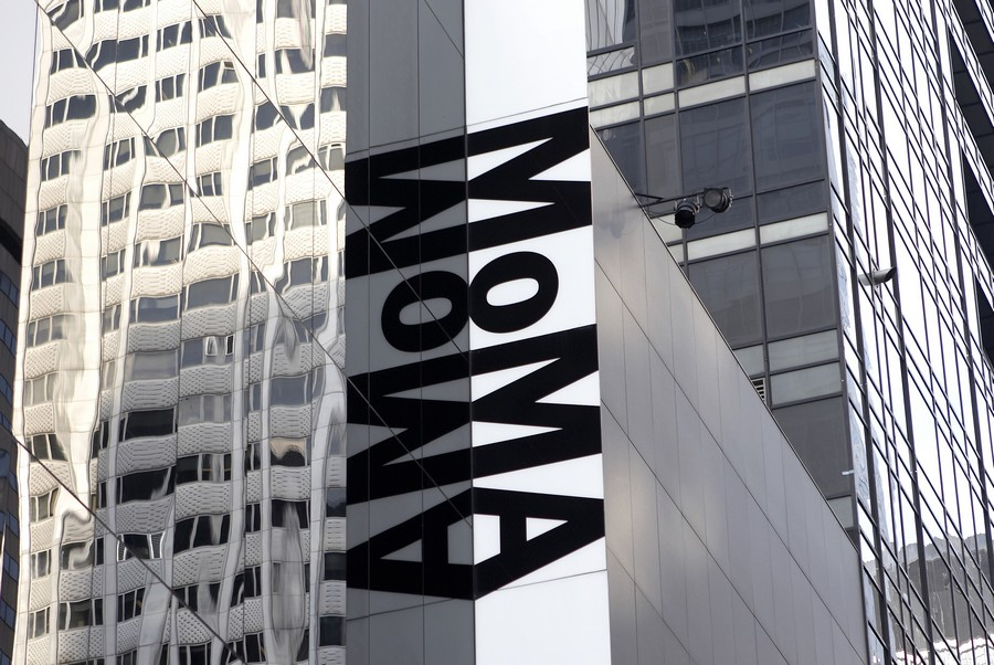 moma33