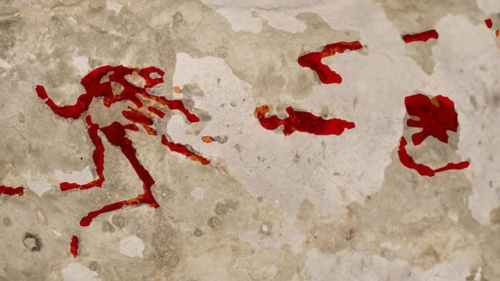 pittura-rupestre-sulawesi-indonesia-4