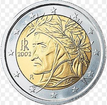 sovranità-monetaria-per-italia-ritorno-di-taras