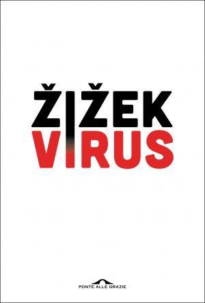virus_07100206
