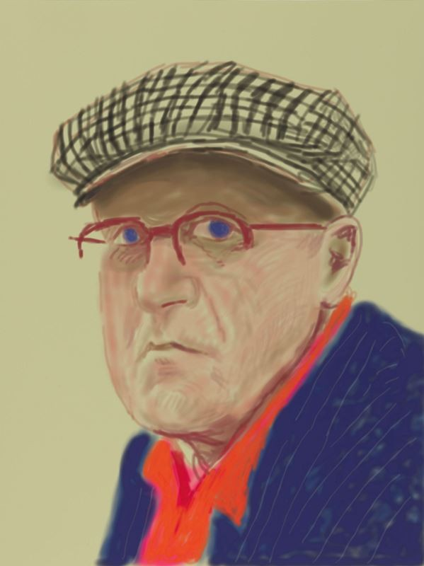 144-No-1201-14th-March-2012-David-Hockney-Drawing-from-Life-48-1582824842
