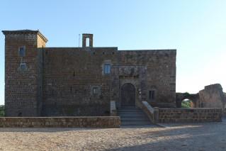 1920px-Castello_Orsini_-_Celleno
