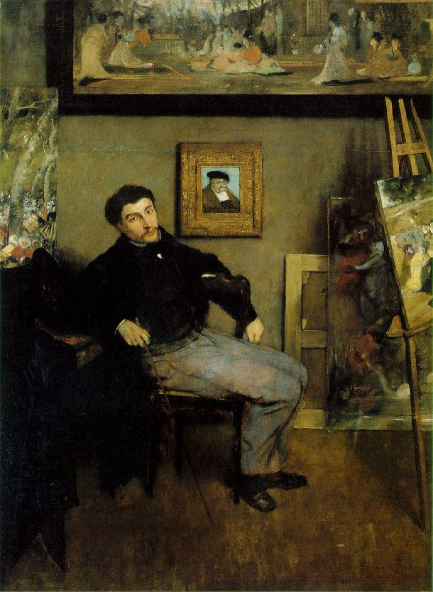 20100306013338!Edgar_Degas_-_Portrait_of_James_Tissot