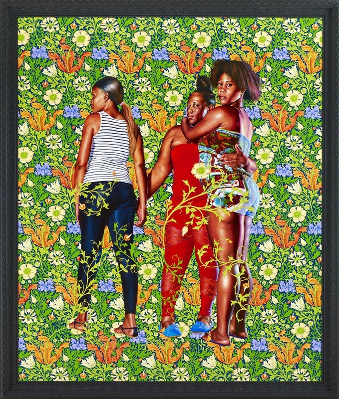 Kehinde-Wiley-Naomi-and-her-Daughters-56-1581780700