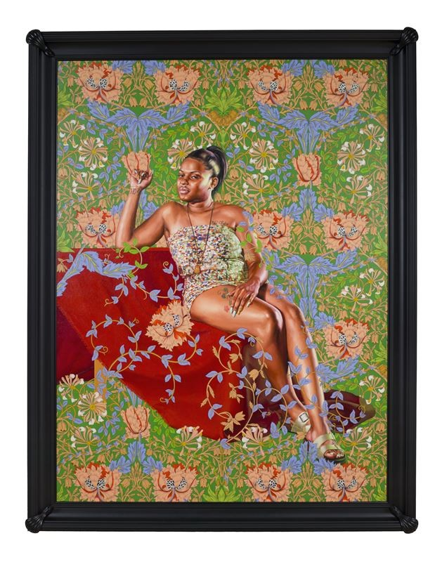 Kehinde-Wiley-Saint-Jerome-Hearing-the-Trumpet-of-Last-Judgment-2018-2019-Kehinde-Wiley-Courtesy-of-Roberts-Projects-5-1581780699