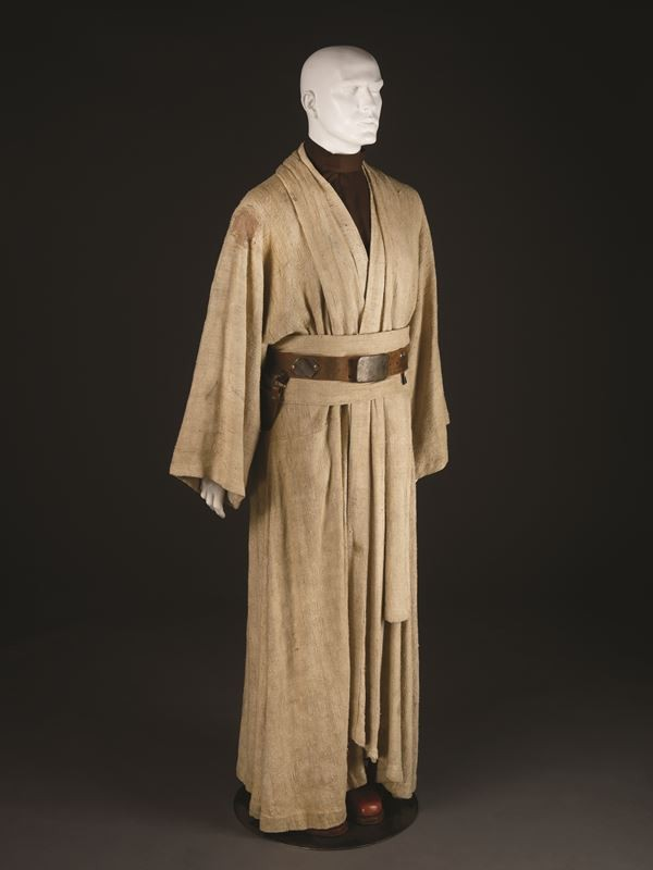 Kimono-Kyoto-to-Catwalk-COURTESY-OF-LUCASFILM-LTD-23-1582905797