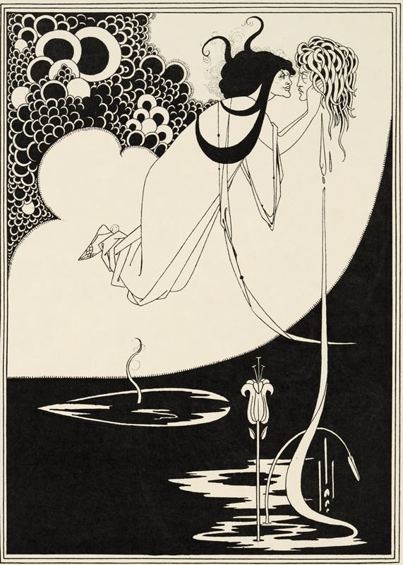 The-Climax-1893-Aubrey-Beardsley-exhibition-17-1583313785
