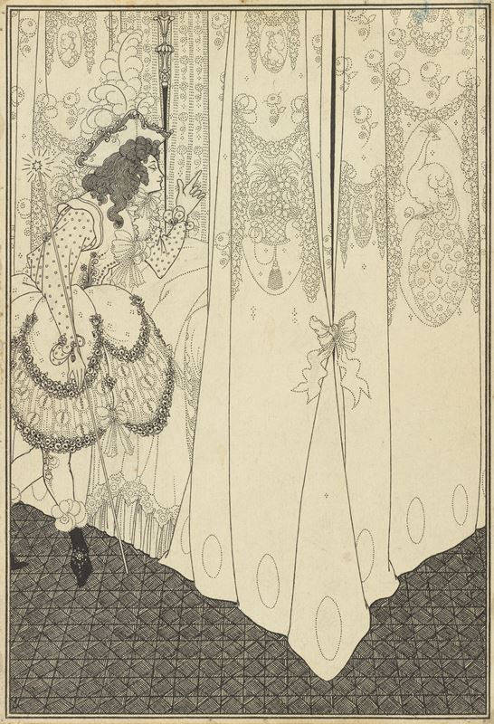 The-Dream-1896-Aubrey-Beardsley-exhibition-41-1583313785