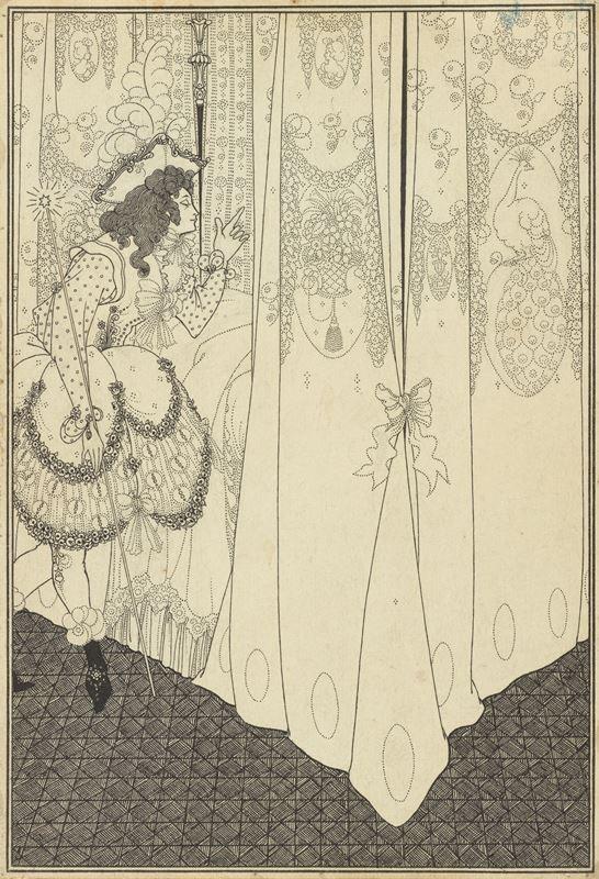 The-Dream-1896-Aubrey-Beardsley-exhibition-41-1583313785