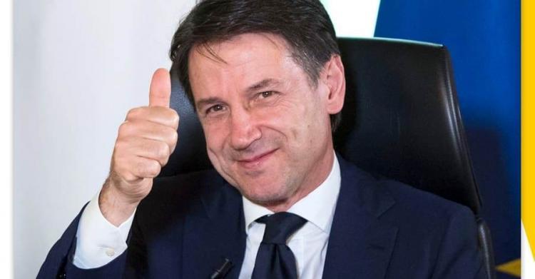 conte-daspo-a-vita-corrotti-di-maio-ddl-bonafede-1-750x391