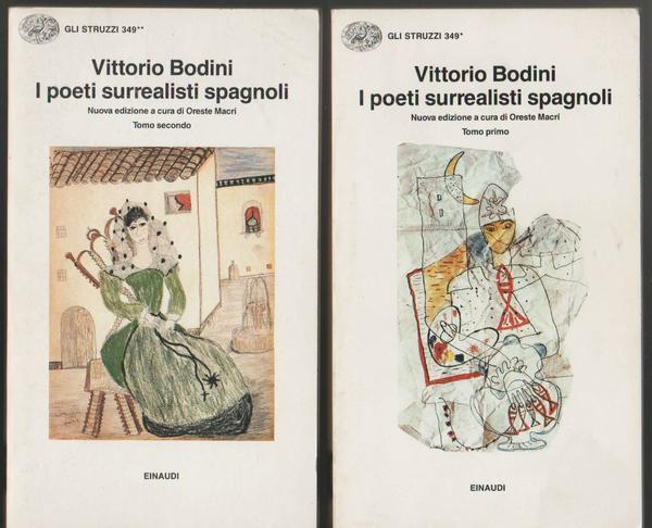 poeti-surrealisti-spagnoli-078979bb-fc87-4d6a-a2f0-06e30d2c44e1