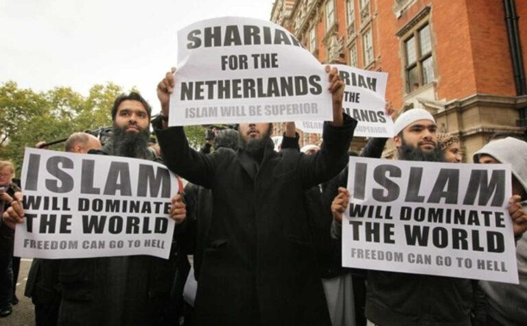 sharia02-768x476