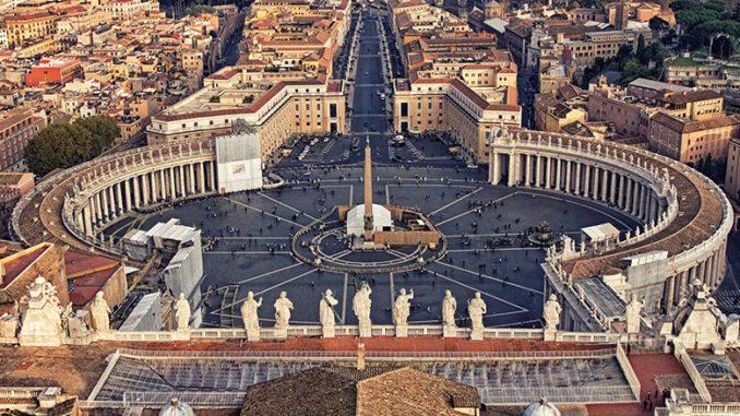 tour-vaticano-678x381