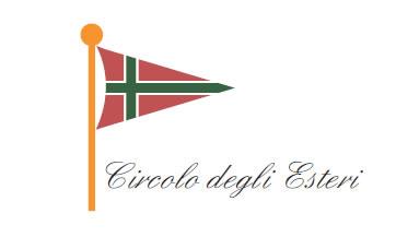 0317_esteri_logo