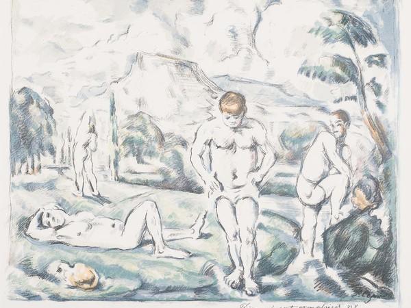 103845-Paul_C_zanne_-_I_bagnanti_1898_Johannesburg_Art_Gallery