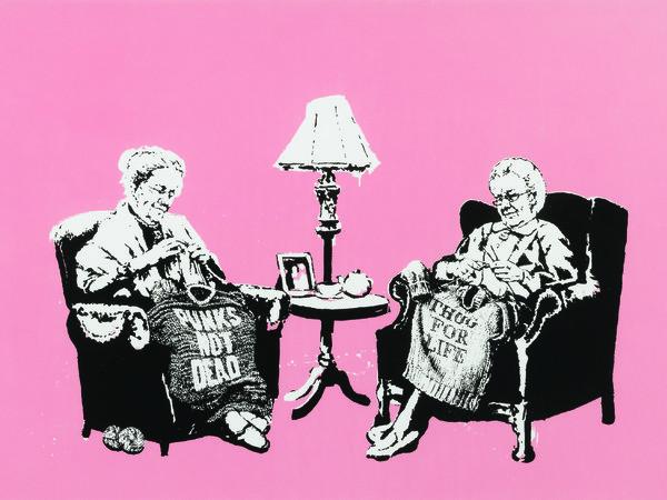 104039-Grannies_2006