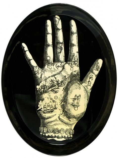 19-Vassoio-Mano-primi-anni-Cinquanta-litografia-su-metallo