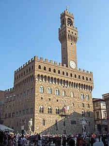 225px-Firenze_Palazzo_della_Signoria,_better_known_as_the_Palazzo_Vecchio