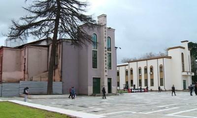 3937_tirana-europa-nostra-al-governo-albanese-non-demolire-il-teatro-nazionale