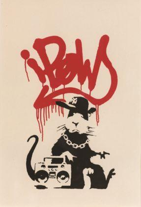 Banksy-Gangsta-Rat-2004-Collezione-privata-287x420