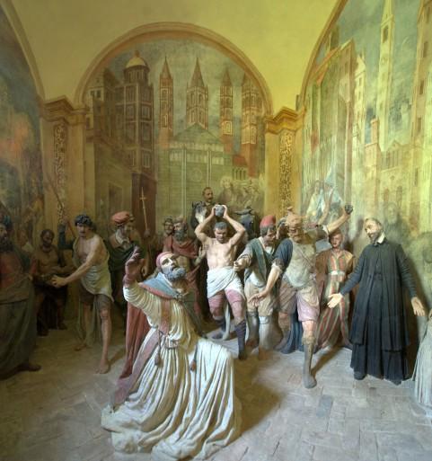 Cappella-1°-08.