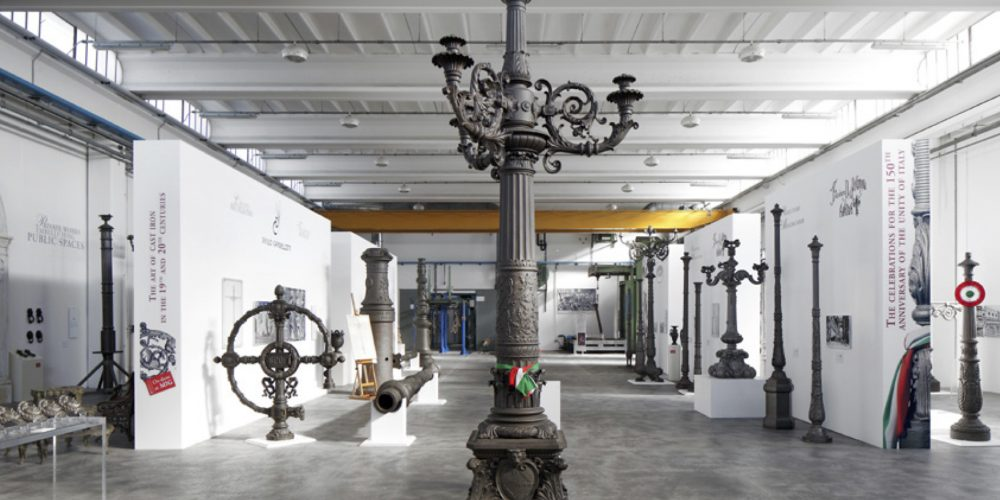 Fondazione-Neri-3593846648