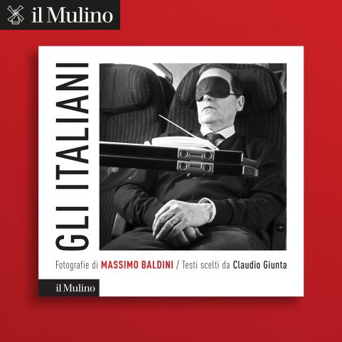 GLI_ITALIANI_website_box_SX