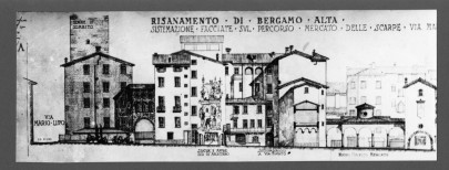 Luigi-Angelini-Progetto-per-il-Piano-di-Risanamento-di-Città-Alta-1934-©-Archivio-famiglia-Angelini-1105x420