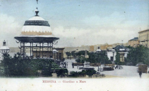 Messina-Giardino-a-Mare-1-1024x629