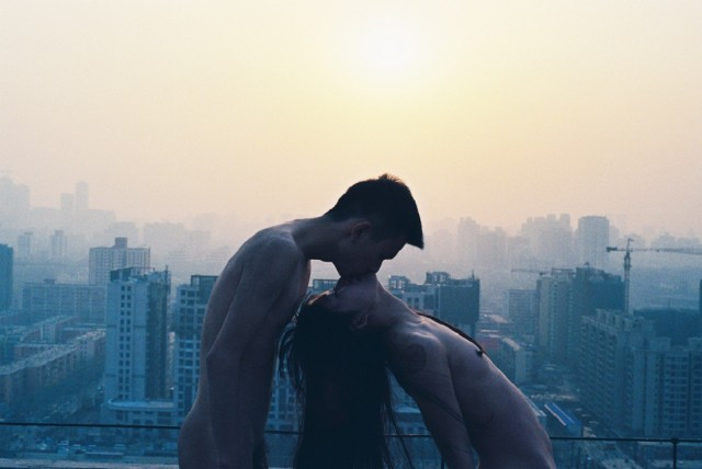 Ren-Hang-Kissing-Roof-2012.-Courtesy-Stieglitz19-and-Ren-Hang-Estate-640x428