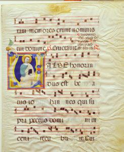 Uffizi-Manoscritti-245x300