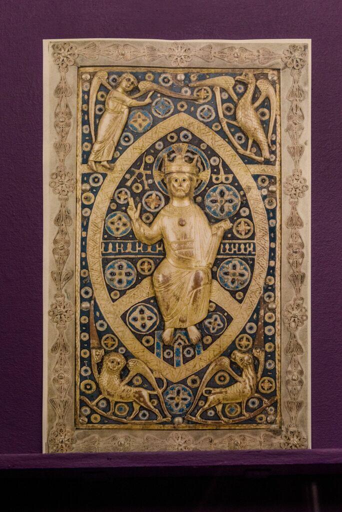 imago-splendida-capolavori-di-scultura-lignea-a-bologna-dal-romanico-al-duecento_01