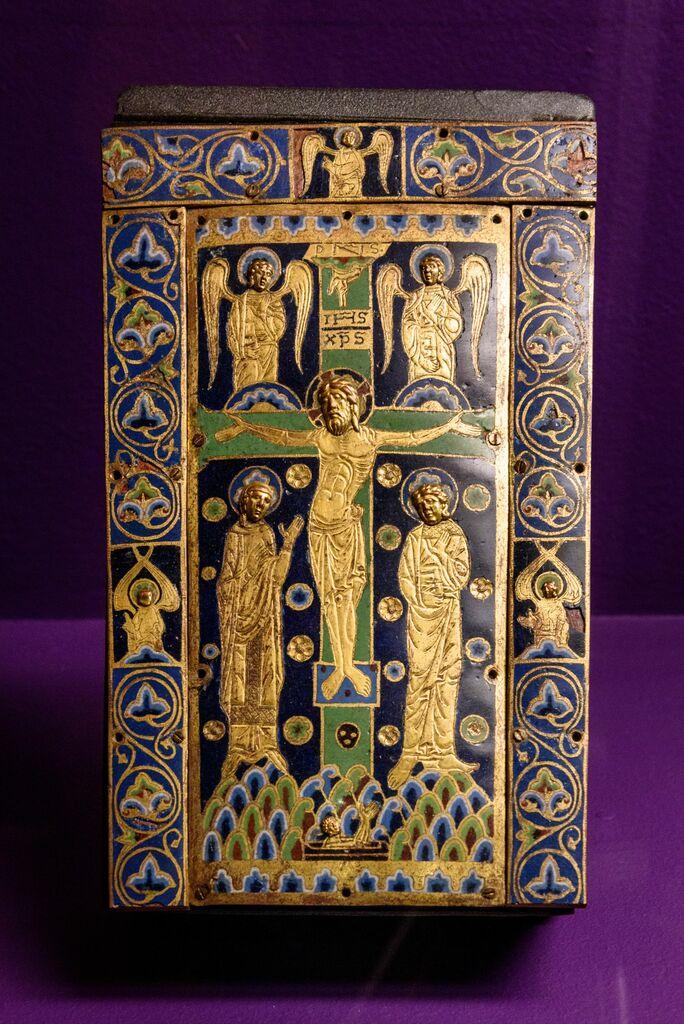 imago-splendida-capolavori-di-scultura-lignea-a-bologna-dal-romanico-al-duecento_02