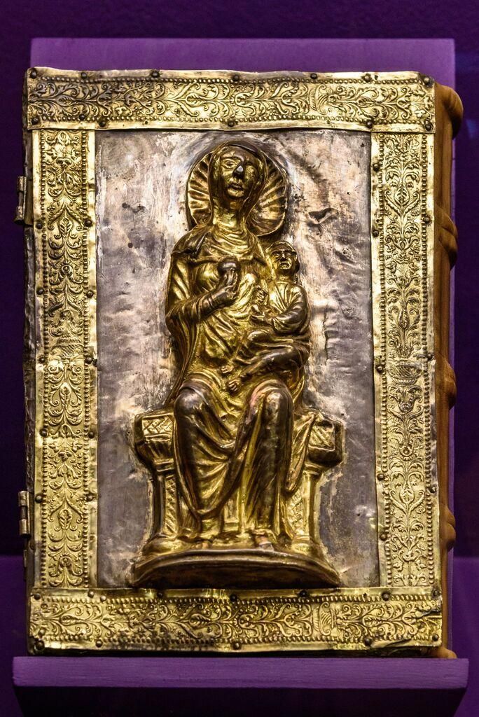 imago-splendida-capolavori-di-scultura-lignea-a-bologna-dal-romanico-al-duecento_05