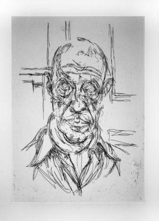 immagine-opera-portrait_de_michel_leiris-450-450-6881