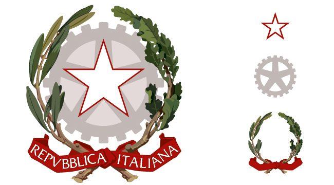stemma-repubblica-italiana-650x360