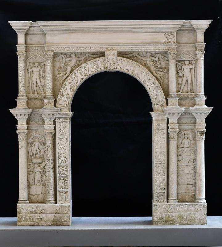 Arco di Besançon_800