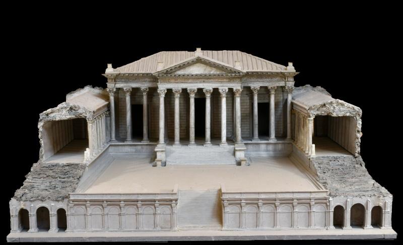 Capitolium di Brescia_800