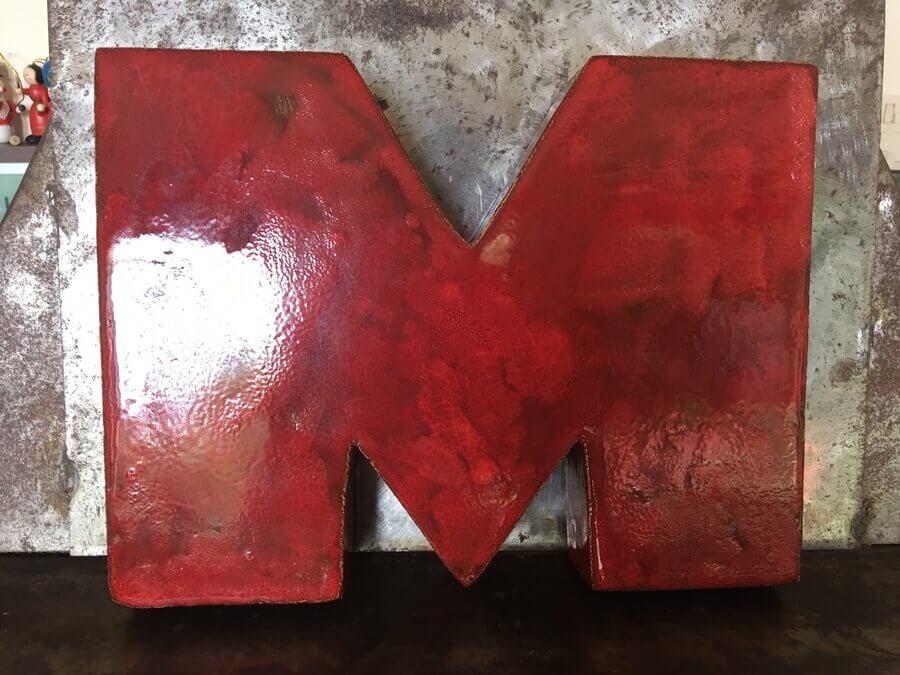 Mara-van-Wees-M-2018-ceramica