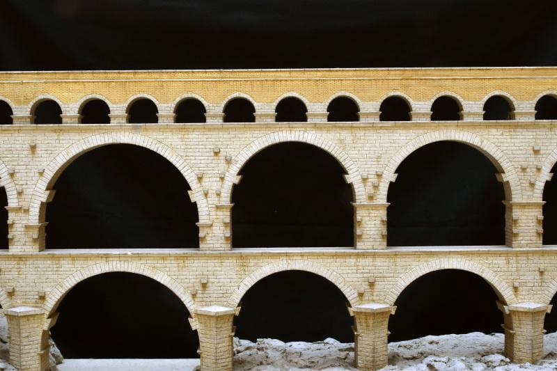 Pont du Gard_800