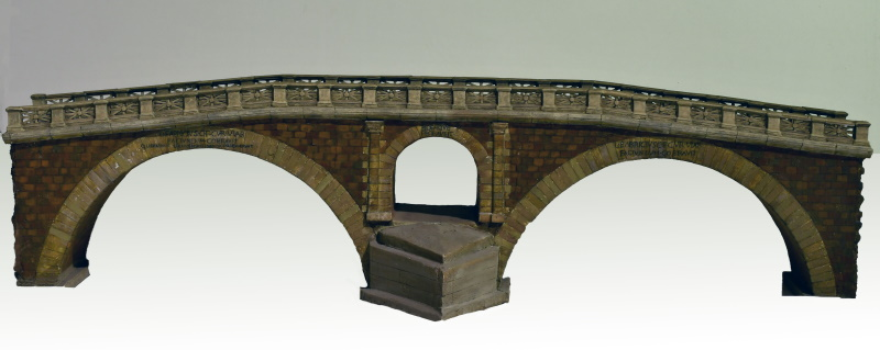 Ponte Fabricio_800