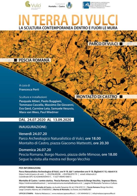 Schermata-2020-07-16-alle-17.52.22