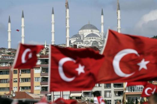 Turchia1
