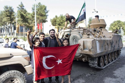 Turchia2