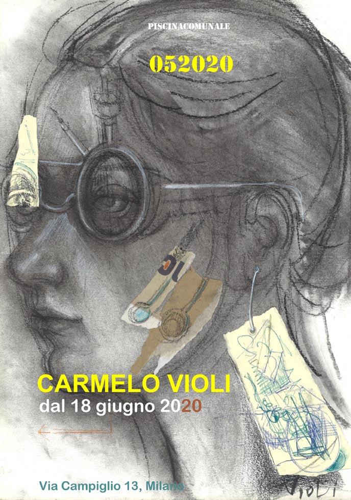 mostra-carmelo-violi-052020-piscina-comunale-milano-web_orig (2)